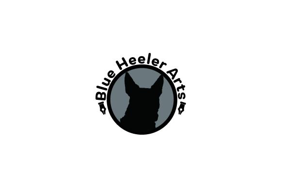blue-heeler-arts-logo-580
