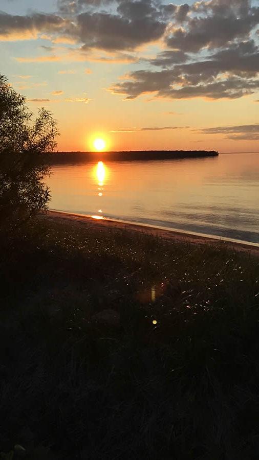 cornucopia-wisconsin-sunset-1