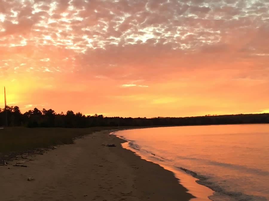 cornucopia-wisconsin-sunset-2