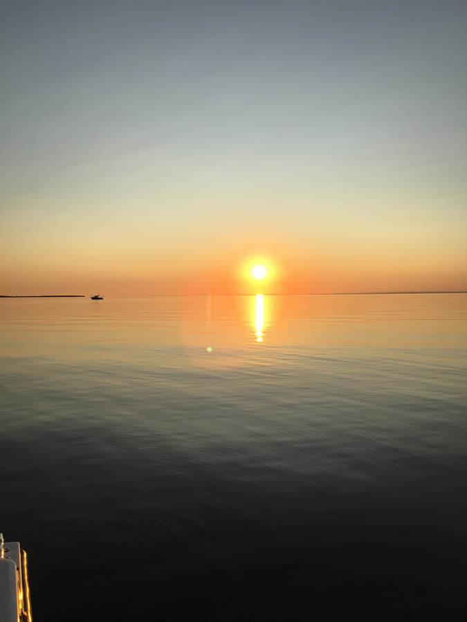 cornucopia-wisconsin-sunset-3