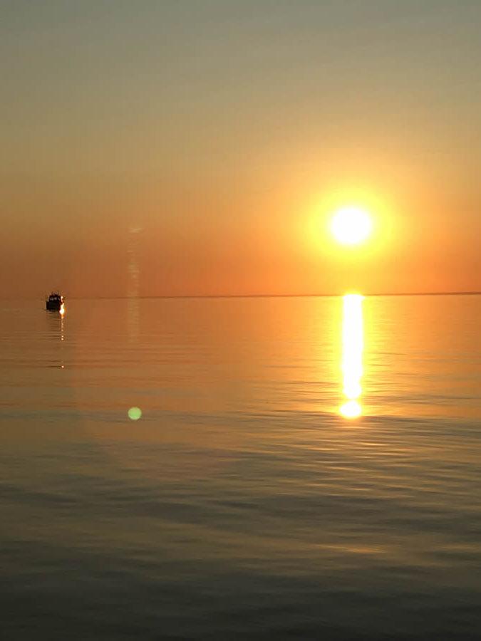 cornucopia-wisconsin-sunset-4
