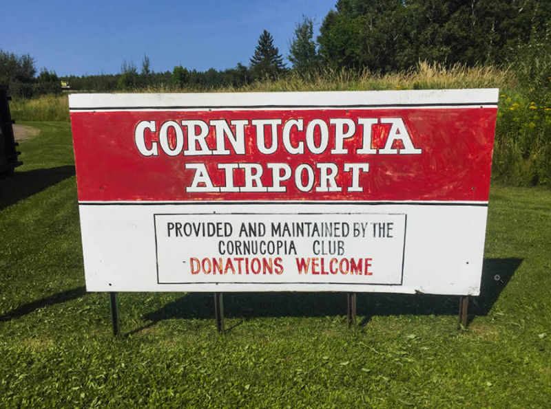 Corny-Airport-sign