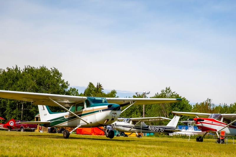 cornucopia-airport-fly-in-12