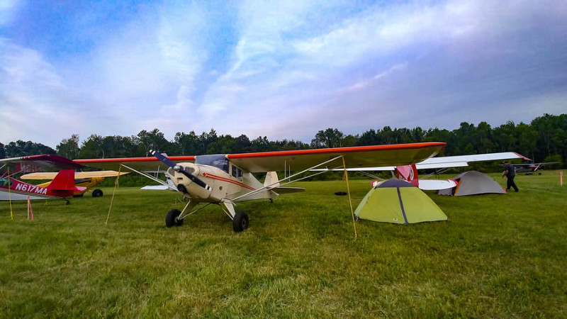 cornucopia-airport-fly-in-32