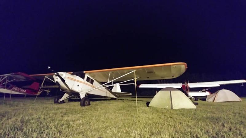 cornucopia-airport-fly-in-35