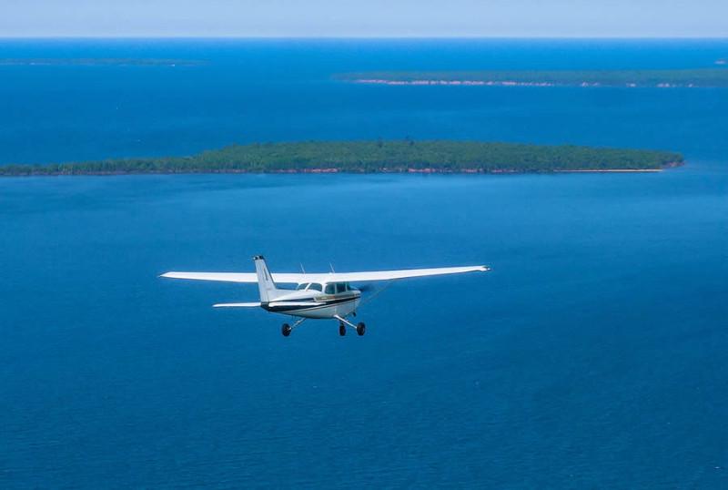 cornucopia-airport-fly-in-53
