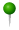 Cornucopia Art Crawl icon