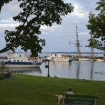 Bayfield County-Shoreline-National Scenic Byway