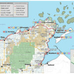 Scenic-Byway-Map