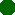 Recreation Services icon